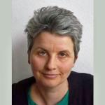 """Martine Knoppert boek """"Glasbewerken"""""""