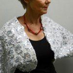 Agatha Regeer-van Eijsden in De Zussen